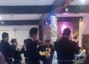 Mariachi molino de rosas 46112676 mariachis 24 horas