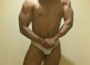 Macho cogelon ,musculos varonil