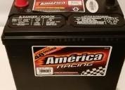 Baterías  para auto a meses sin intereses