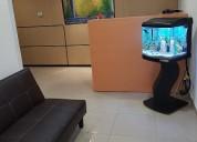 Renta de oficina virtual con servicios