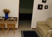 Casa en renta San Antonio Del Mar 2 dormitorios