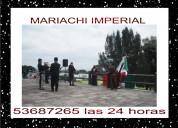 Mariachi el dorado 46112676 telefono mariachis