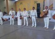 Mariachi de morelos 7351130466