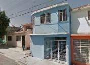 casa en venta col benito juarez al sur de saltillo 2 dormitorios 100 m2