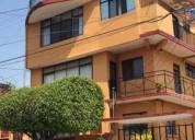 Se vende departamento amueblado en san anton clave 3 dormitorios 163 m2