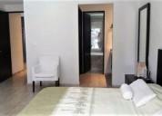 Departamento en venta de 2 recs con muelle isla dorada zh cancun 2 dormitorios