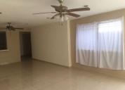 Casa en renta en la col vicente guerrero merida yucatan 2 dormitorios 200 m2