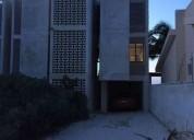 Preciosa casa vacacional en las hermosas playas de yucatan 2 dormitorios 400 m2