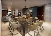casa en venta merida yucatan santa gertrudis copo en privada navita 4 dormitorios 250 m2