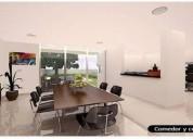 Casa en venta en merida yucatan edn dzitya 3 recamaras 3 dormitorios 570 m2