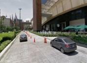 Venta local comercial en zona de world trade center 70 m2