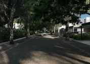 Casa en venta en residencial piedra verde en merida yucatan 3 dormitorios 240 m2