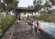 casa en venta en merida yucatan santa gertrudis copo privada navita 3 dormitorios 339 m2