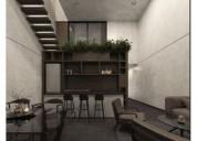 Hermosos townhouses en exclusiva zona modelo a 2 dormitorios