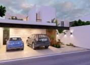 Casa nueva desarrollo sodzil 34 2 dormitorios 209 m2