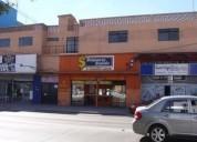 Edificio comercial en venta en av universidad s l p 2516 m2
