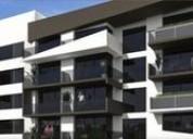 Departamentos residenciales en milenio lll 131 m2