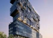 Departamento venta desarrollo heredit 6 494 763 margut e1 2 dormitorios 128 m2