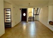 casa en venta en colonia independencia puerto vallarta 3 dormitorios 249 m2