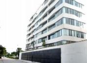 Penthouse en venta en merida yucatan en altabrisa 3 dormitorios 230 m2
