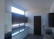 casa en venta en altozano queretaro 3 dormitorios 300 m2