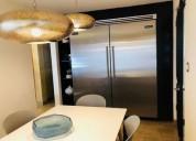 Casa en venta colonia vista hermosa monterrey 5 dormitorios 916 m2
