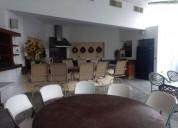venta casa cumbres 3 sector mty 5 dormitorios 800 m2