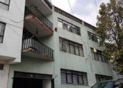 Gran casa con departamentos 7 dormitorios 323 m2
