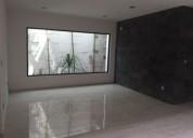 Hermosa casa en venta en cumbres del lago juriquilla queretaro 3 dormitorios 270 m2