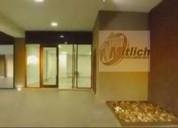 Plaza comercial moderna en venta 2500 m2