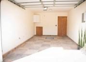 renta casa en hipodromo 2 dormitorios 90 m2