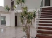 Hermosa casa en privada regency jurica mi 4 dormitorios 720 m2