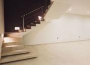 Venta de casa en porta fontana zona norte leon gto 3 dormitorios 340 m2