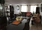 Casa en privada residencial del bosque 3 dormitorios 160 m2