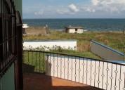 Casa en venta residencia con vista al mar veracruz 4 dormitorios 634 m2