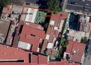 terreno en venta montevideo 554 m2