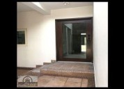 Casa en venta del paseo residencial monterrey nuevo leon 3 dormitorios 170 m2