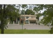 Casa en venta en la providencia las animas 3 dormitorios 611 m2