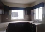 Casas nuevas en venta col lucio blanco media cuadra de av tamaulipas 3 dormitorios 100 m2