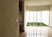 casa en venta 2 recamaras en villa de alvarez colima nueva 2 dormitorios