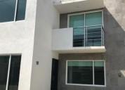 Casa en venta torres de leon zona la alameda 3 dormitorios 112 m2