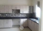 renta excelente casa residencial al norte 3 dormitorios 230 m2