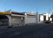 casa en barrio san jose 2 dormitorios 356 m2