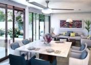 Casa en venta privada abedules modelo sonata lote 5 3 dormitorios 378 m2
