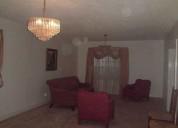 Casa clave en renta en rodriguez reynosa tamaulipas 3 dormitorios 2000 m2