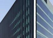 Renta de oficinas torre okto valle oriente valle nl en san pedro garza garcía