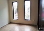 Desarrollo de casas en venta fracc tulipan tampico tam 3 dormitorios 77 m2