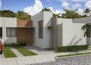 casa en venta de 3 recamaras en zona norte en villa de alvarez 3 dormitorios 119 m2