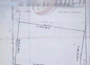 Terreno en venta aldama chihuahua a 6 cuadras de la zona del centro 1 15000 m2