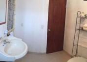 Excelente casa en colonia san isidro tepeapulco 3 dormitorios 140 m2